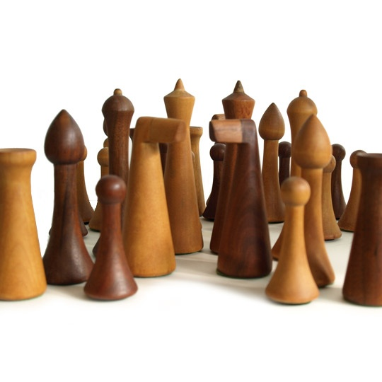 79 best chess images on Pinterest Chess sets Chess boards and