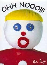 Mr. Bill!: Saturday Night Live, Remember, 70 S, Stuff, Bill, Blast, Childhood Memories, 70S, Memory Lane