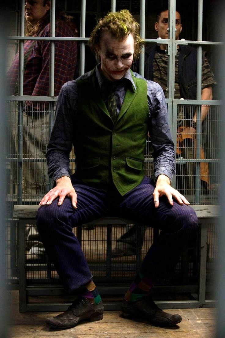The Joker Heath Ledger.jpg