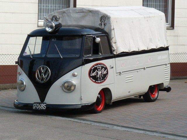 1071 best images about v dubs on pinterest vw forum for Tattoo shops in kenner