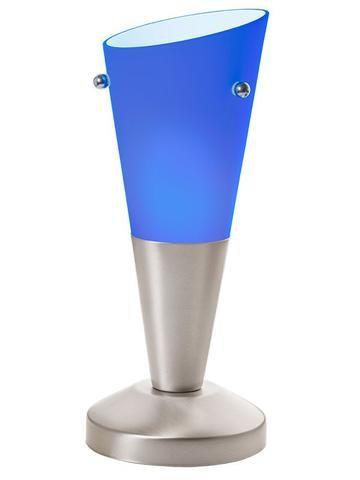 Duftgeräte- Aroma Flash blau von Primavera Aroma Flash blau – eine Synergie aus Duft und Farbe. Beduften Sie Ihre Raumluft ganz einfach und sicher. Elektrische Duftgeräte verwandeln ihr Zuhause in eine Wellnessoase mit ganz besonderer Atmosphäre. Die Raumluft wird durch diese Beduftungsgeräte gereinigt, verbessert und je nach Wahl des zugefügten ätherischen Öles wirkt der ausströmende Duft belebend oder entspannend.