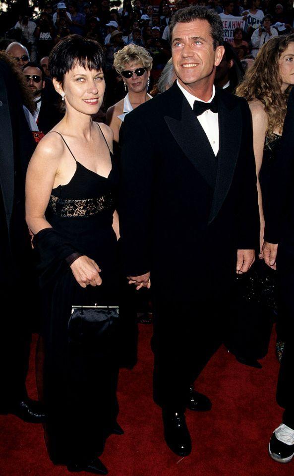 Celebrity Divorce Settlements | San Diego | Renkin ...