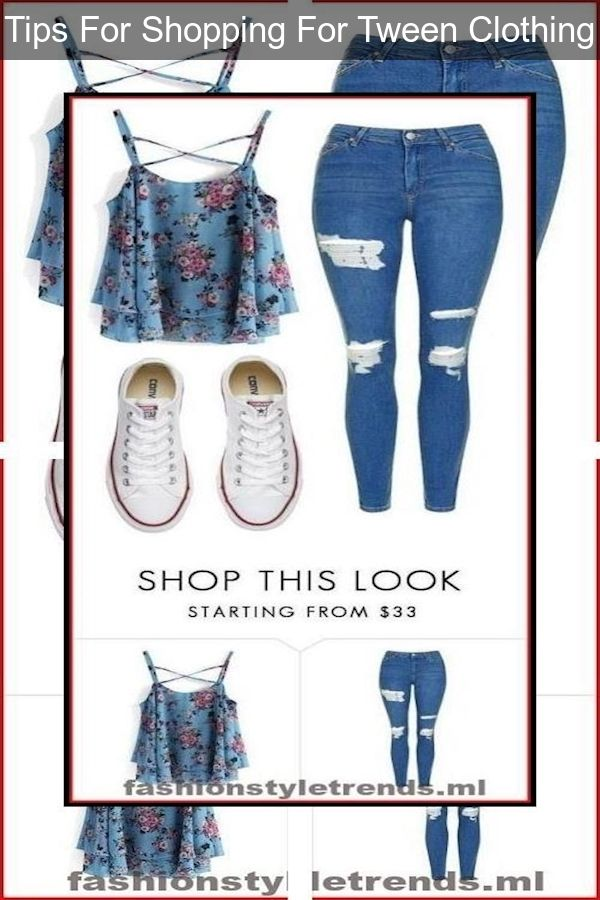 Summer Clothes For Teens Fashion Girls 2016 Cute Clothing Styles For Tweens In 2020 Tween Outfits Kids Fashion Clothes Teenage Clothing Stores