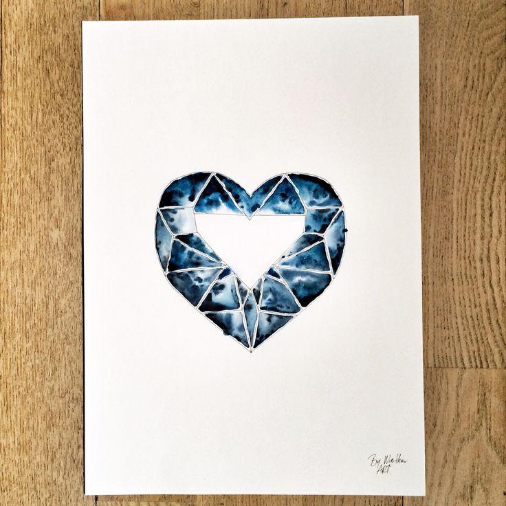 """""""Heartbeat"""""""