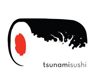 Google Image Result for http://www.soultravelmultimedia.com/wp-content/uploads/2011/11/Sushi-Logo-27.png