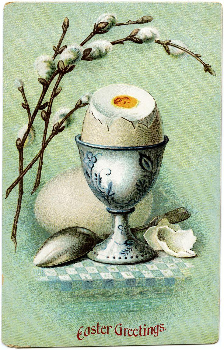 1913 best images about Vintage Easter Cards – Vintage Easter Cards