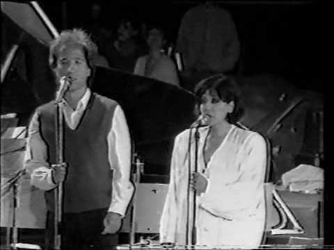Mikis Theodorakis in East Berlin 1987: 21 Imaste Dio