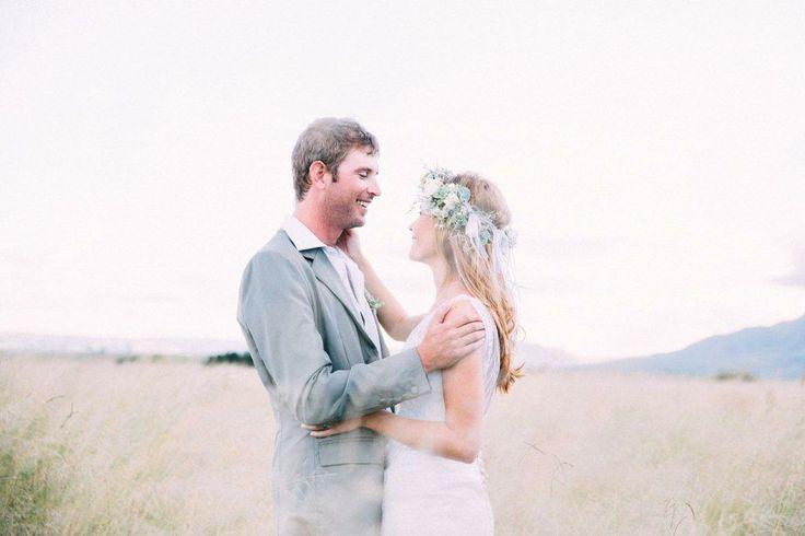 #wedding #outdoor wedding #love