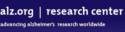 Alzheimer's & Dementia Prevention | Alzheimer's Association Research Center