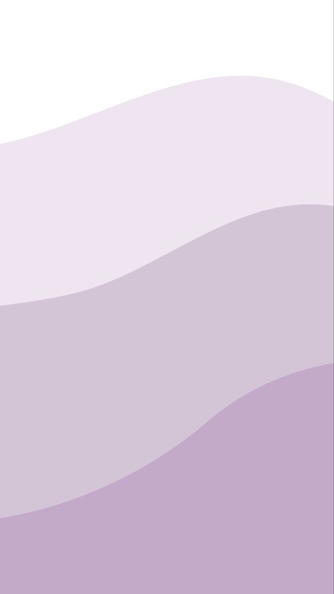 Lilac Ios 14 Home Screen Aesthetic Wallpaper In 2020 Purple Wallpaper Purple Wallpaper Iphone Purple Aesthetic
