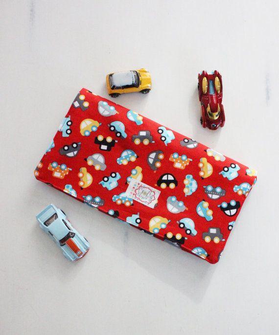 Diy Toy Car Holder : Ideas about matchbox car storage on pinterest hot