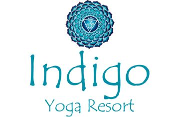 Indigo Yoga Resort