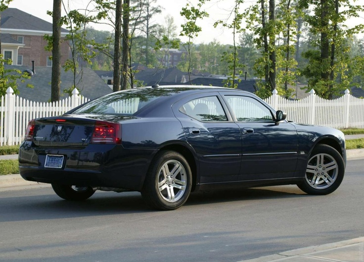 Best 25 Charger sxt ideas on Pinterest  Dodge charger sxt 2012
