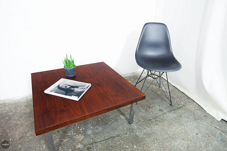 ber ideen zu d nische m bel auf pinterest danish modern mitte des jahrhunderts und. Black Bedroom Furniture Sets. Home Design Ideas
