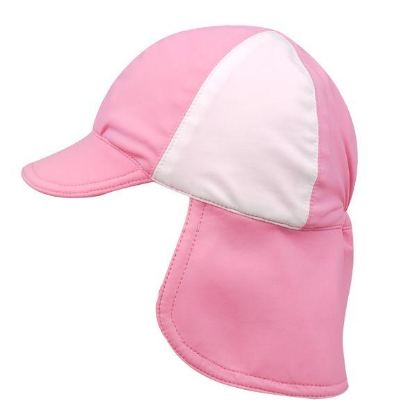 De 10 bästa Summer Kai SPF 50+ Baby Swim Hats-bilderna på