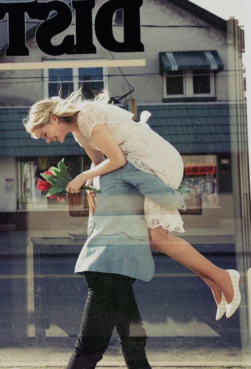 Casilda se casa » La lista de abril 2013