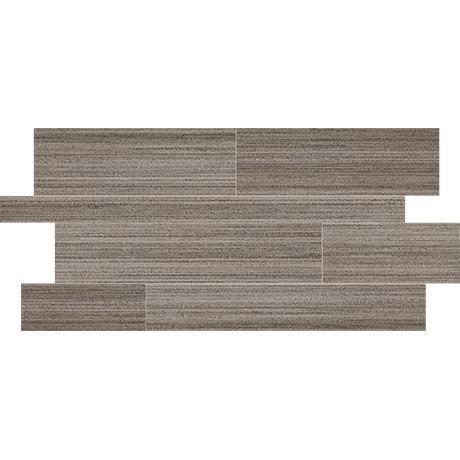 "Discount Glass Tile Store - Marazzi Lounge 14 - Sidecar 12"" x 24"" Random Strip Mosaic - $9.39 Per Square Foot, $9.39 (http://www.discountglasstilestore.com/marazzi-lounge-14-sidecar-12-x-24-random-strip-mosaic-9-39-per-square-foot/)"