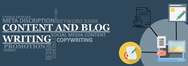 𝘿𝙧𝙪𝙜 𝙍𝙚𝙝𝙖𝙗 𝙎𝙀𝙊 Blog Writing Service