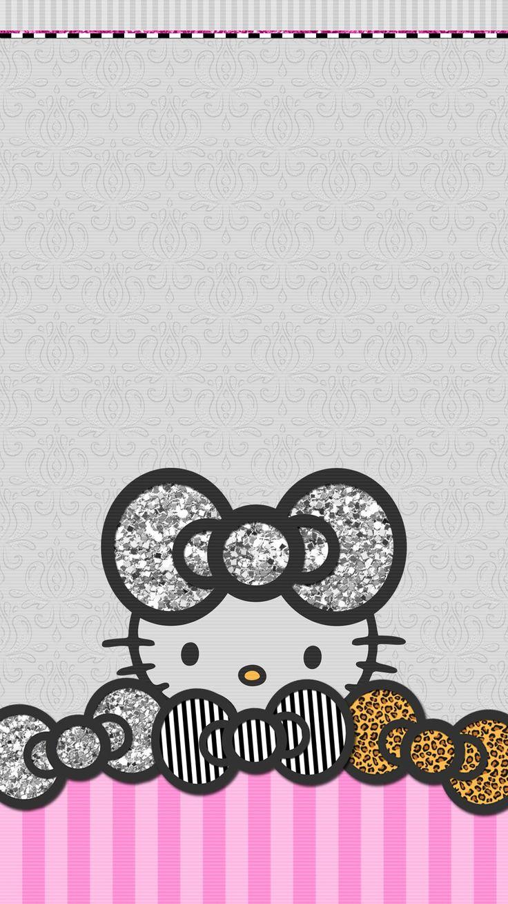 Most Inspiring Wallpaper Hello Kitty Gray - b0ee35f8c9a723424b6732c2ef107e82  HD_47910.jpg