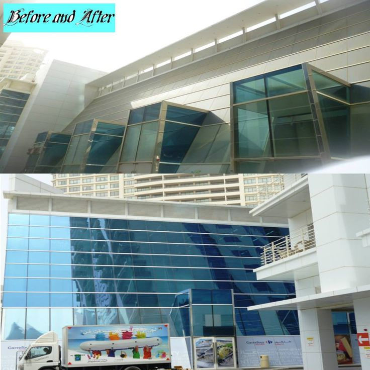 External Glass Cleaning Companies In Dubai  Agha Window Cleaning Services a leader in window cleaning services in Dubai has undertaken various commercial window cleaning projects. They have been cleaning some of the well renowned commercial complexes throughout Dubai. They offer external, glass window cleaning services. To clean up your commercial complexes or offices, call them today on 0097143410464. http://www.aghawindowcleaning.com/commerical-window-cleaning-projects-dubai.html