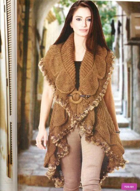 Sweaters For Women In Pakistan