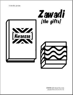 74 best Kwanzaa Themed Activities images on Pinterest