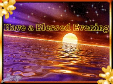 WISHING YU A BLESSED EVENING MY SIC LOVING PRAYERS SENT TO OUR FATHER FOR ~YU~ & YOUR FAMILIES ✨ HUGS & KISSES ❌⭕️  LOTS OF LOVE  ¥!ck!£