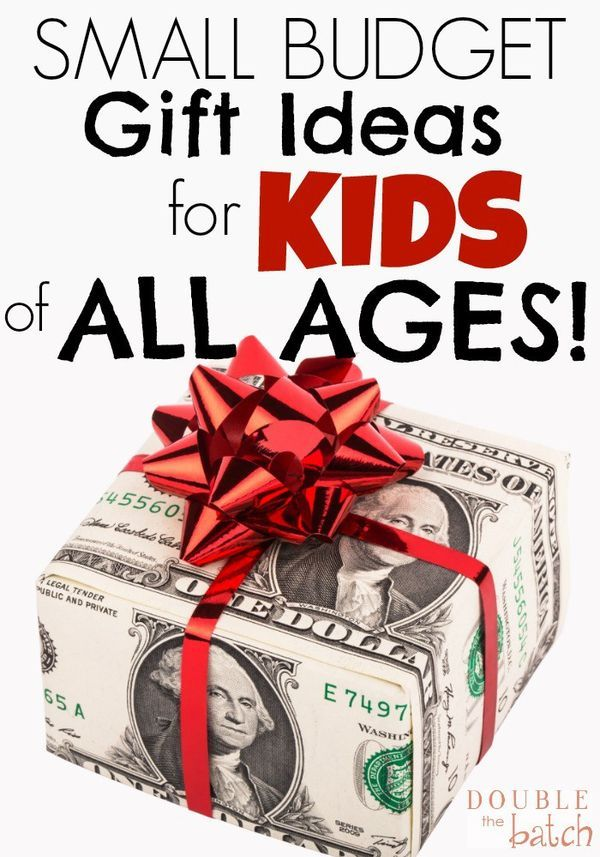 Baby Gift Ideas Savings Bond : Best budget saving tips images on