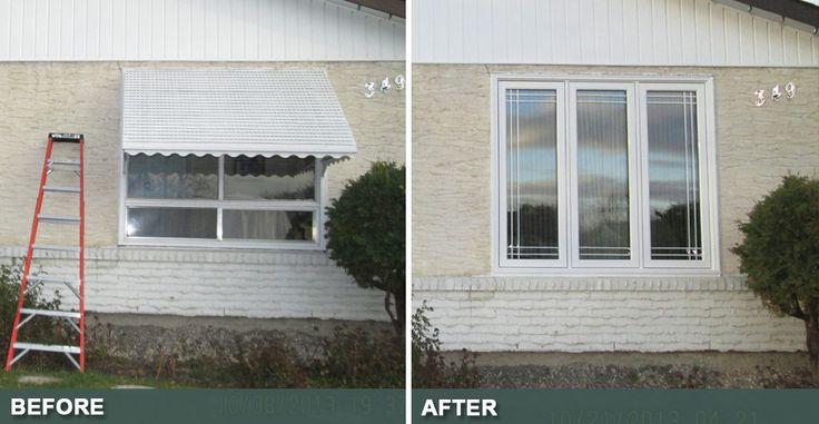 UPVC Windows in winnipeg, winnipeg PVC Windows, Sealed Windows winnipeg, Windows Repair in winnipeg,  winnipeg Doors Repair , Winnipeg Windows, Windows Supplier in winnipeg, Doors Supplier in winnipeg, Screen Doors winnipeg, Sliding Windows in winnipeg, Sliding Doors in winnipeg, Quality Windows in winnipeg, Quality Doors winnipeg, winnipeg windows and doors