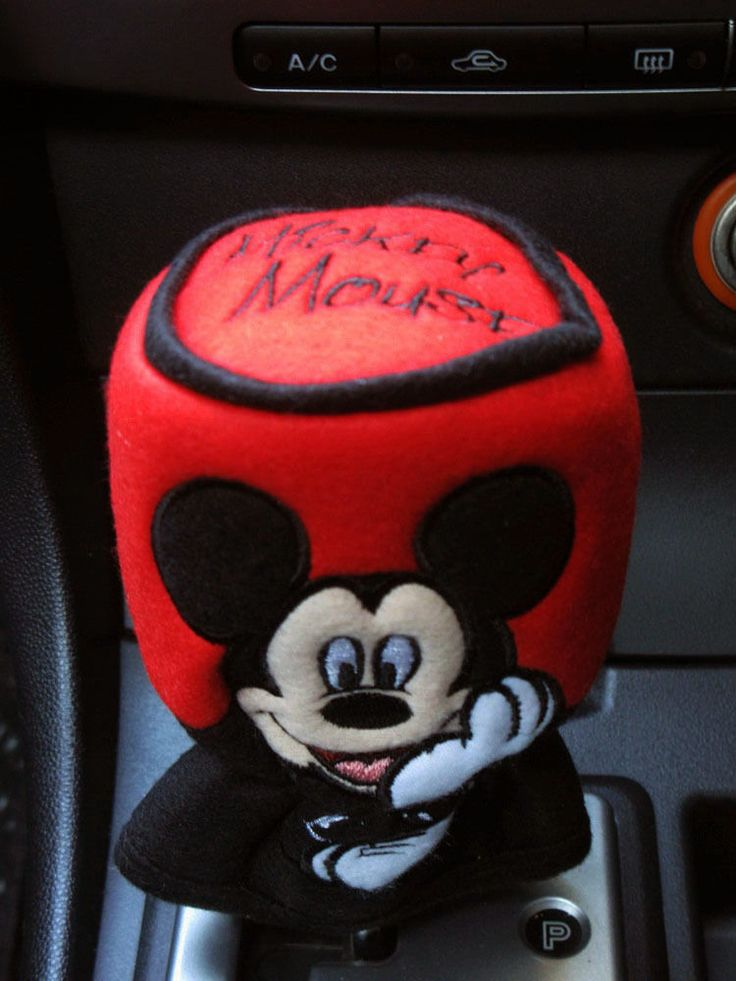 1561 best Mickey Mouse images on Pinterest Disney mickey mouse