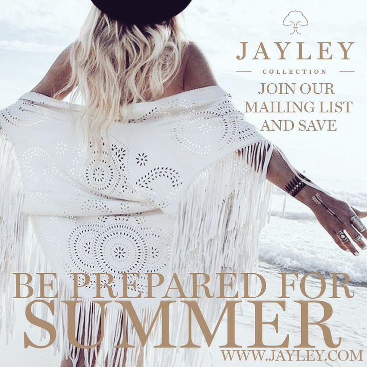 """JAYLEY on Twitter: """"https://t.co/vyoW63mbIj #email us to #join our #mailing list or dm #save #competitions #email style@jayley.com #RT https://t.co/JRAqsJq8Jz"""""""