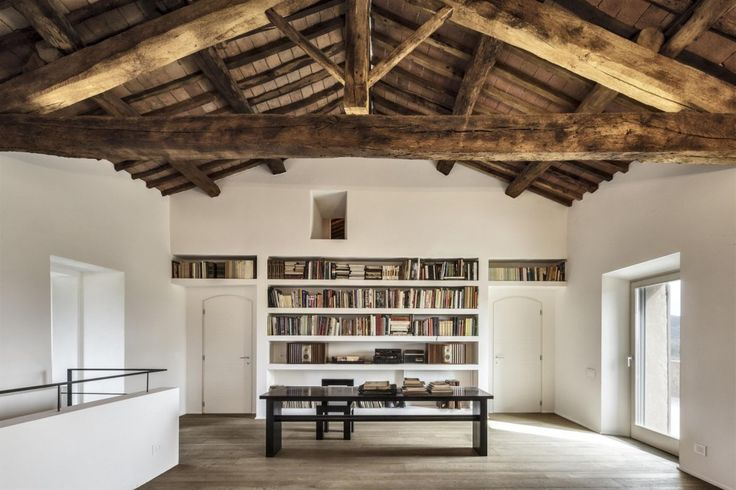 A2 House / VPS Architetti