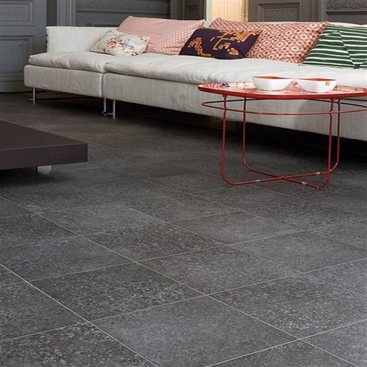 Get Your Floors Fitted With This Remarkable 1210 Non Slip Vinyl Flooring  And You Will Enjoy