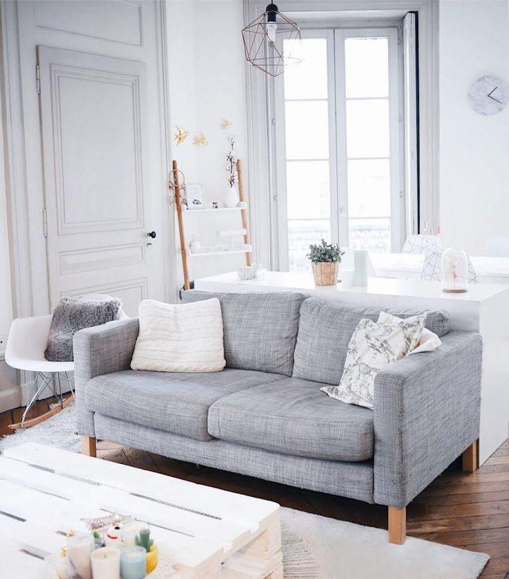 Cute livingroom  #design #interior #inspiration