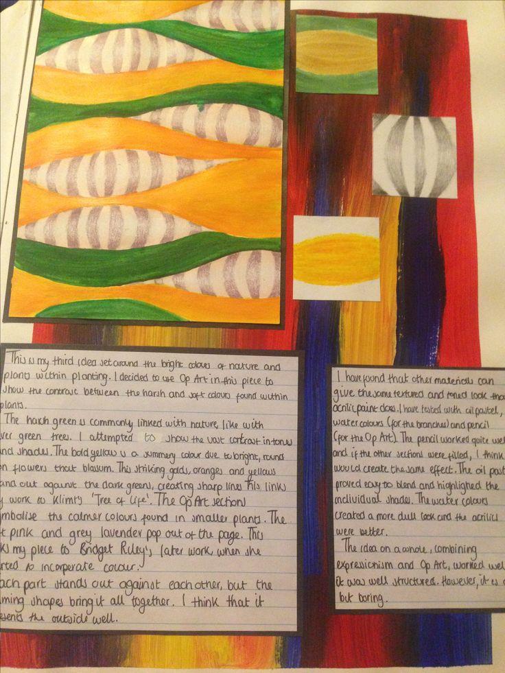 Idea page 3