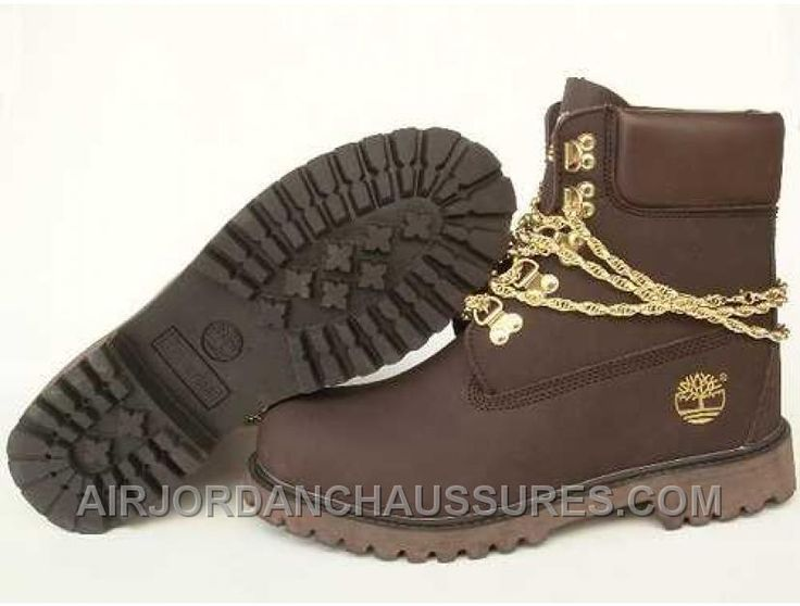 http://www.airjordanchaussures.com/timberland-brown-6-inch-boots-for-mens-discount-dihak.html TIMBERLAND BROWN 6 INCH BOOTS FOR MENS DISCOUNT DIHAK Only 113,00€ , Free Shipping!