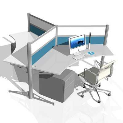 Modular Office Furniture Cubicles 33 best office cubicles and benching system images on pinterest