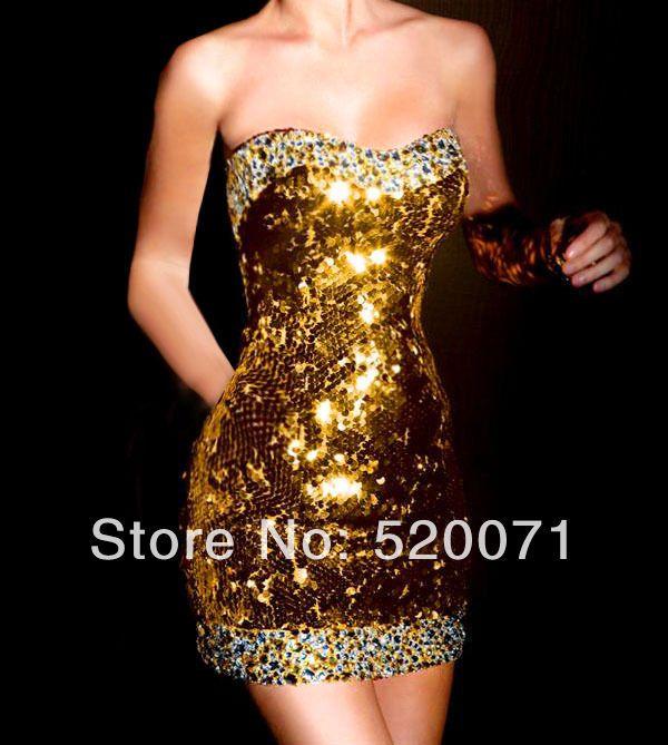 Barato vestir-se vestidos de baile jogos, comprar qualidade vestir-se vestidos de baile jogos diretamente de fornecedores da China para vestir-se vestidos de baile jogos, vestir o vestido formal, volume de vestido