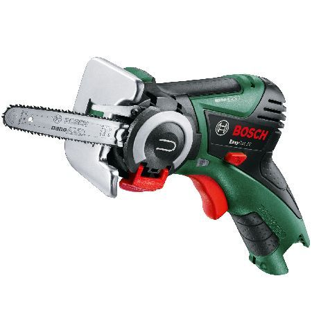 #Bosch DIY Bosch EASYCUT 12 LI 12v Cordless Nanoblade Saw #With over 40 patents to its name, the Bosch NanoBlade is an innovative concept that has essentially miniaturized a chainsaw blade to a degree that it is compatible with pocket sized power tools like the 12v battery powered EasyCut 12. Occupying a rol... (Barcode EAN=3165140830812)