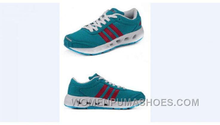 http://www.womenpumashoes.com/adidas-bounce-women-green-red-authentic-erwww.html ADIDAS BOUNCE WOMEN GREEN RED AUTHENTIC ERWWW Only $69.00 , Free Shipping!