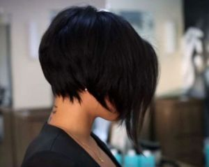 Check this out! #menshairstylesfade