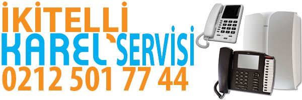 İkitelli Karel Santral Servisi http://www.karelsantralservis.com/ikitelli-karel-santral-servisi