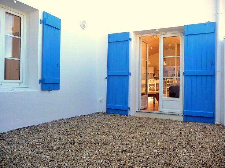 comment louer sa maison pour les vacances fabulous louer sa maison pour les vacances ou. Black Bedroom Furniture Sets. Home Design Ideas