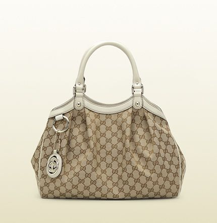 fdfe90854b7 Gucci - handbags for women. designer handbags made in italy