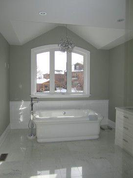 Beautiful Bathrooms contemporary bathroom www.signaturecustomcabinets.com. Www.facebook.com/signaturecustomacabinets