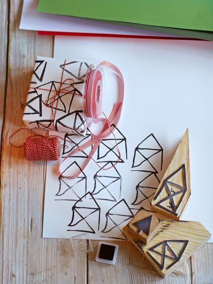 best 25 heft selber machen ideas on pinterest buch selbst gestalten e cards zum selbermachen. Black Bedroom Furniture Sets. Home Design Ideas