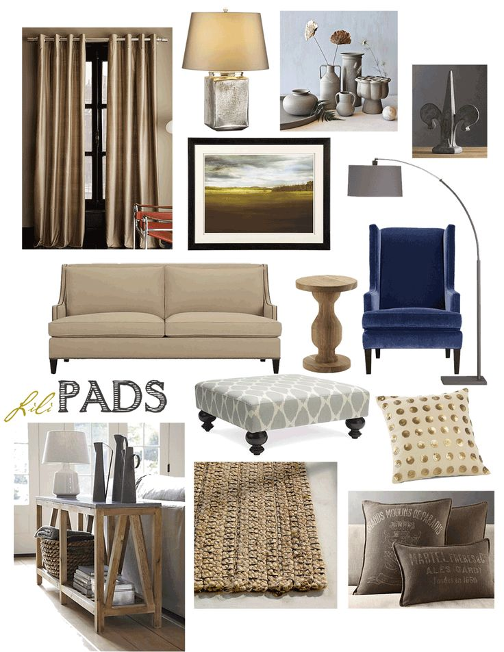 1000 Images About Livingroom On Pinterest Ottomans Country Living Rooms A