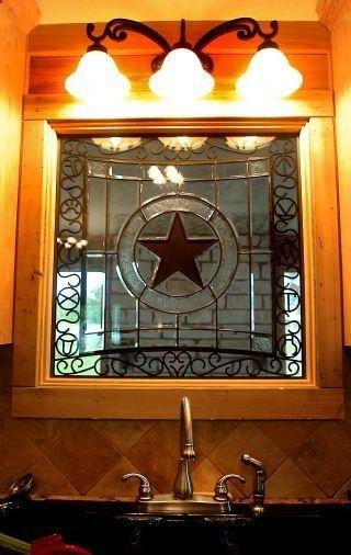 25 Best Ideas About Texas Star On Pinterest Texas Star