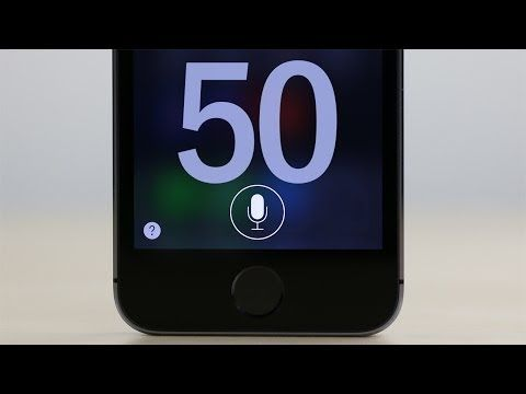 50 Things You Didn't Know Your iPhone Could Do | The Huffington Post