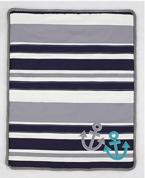nautical-crib-set